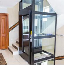 别墅电梯断电后是否会有危险性?