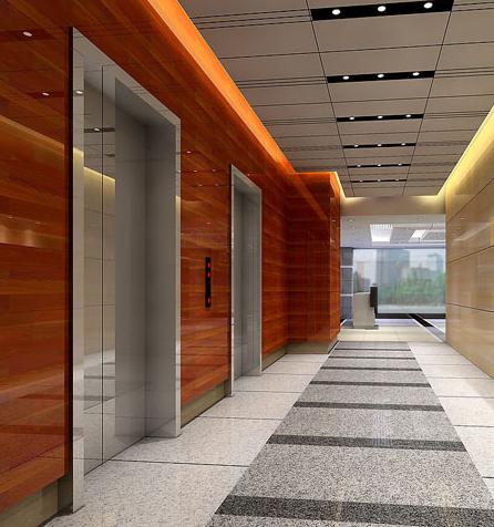 6层装一部电梯需要多少钱