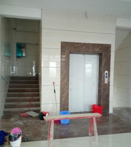 农村自建房是否需要安装采用家用电梯呢?