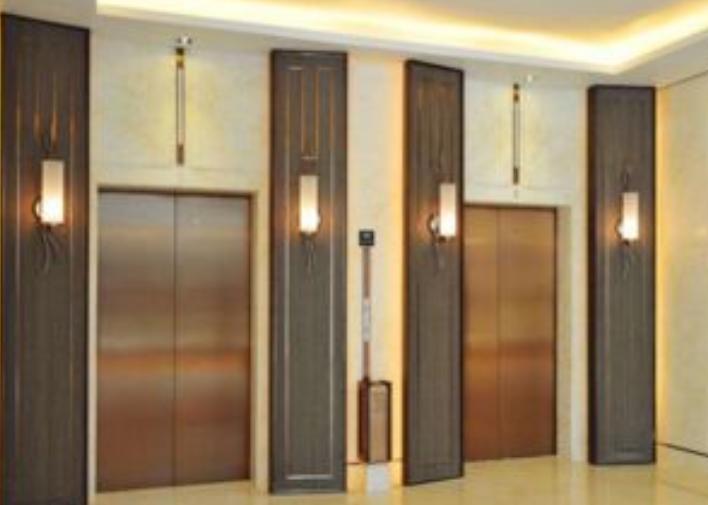 别墅电梯应该如何要选择一个质量好的曳引机?