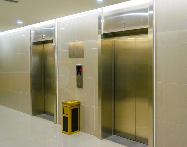 家用电梯的清洁的方法你掌握多少?