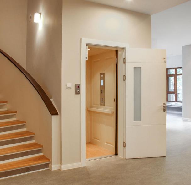 别墅电梯安装工程现场的质量应该如何控制?