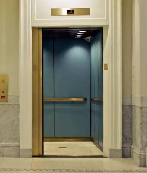 咸阳住宅电梯