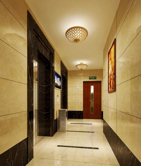 小型别墅电梯如果具备四个作用,就可以放心使用了