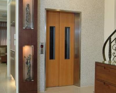 怎样延长别墅家用电梯的使用寿命?