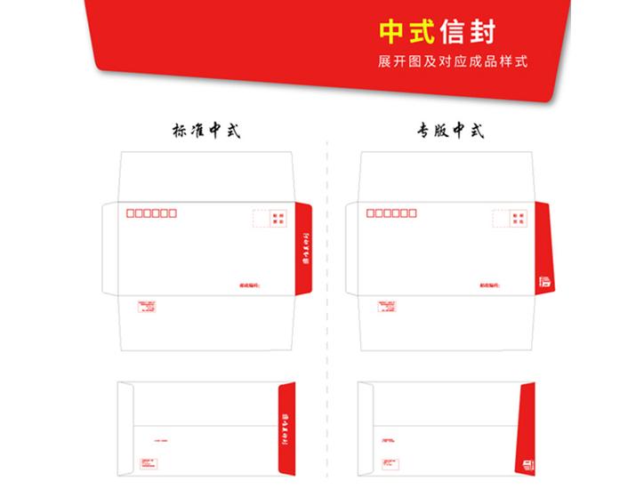 襄阳图文快印讲述数码印刷一种全新的印刷方式