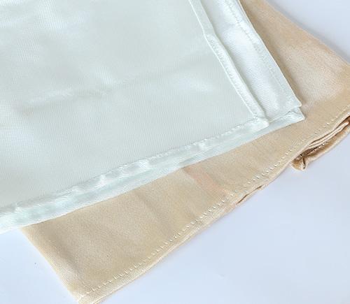 防火布具有哪些常用用途