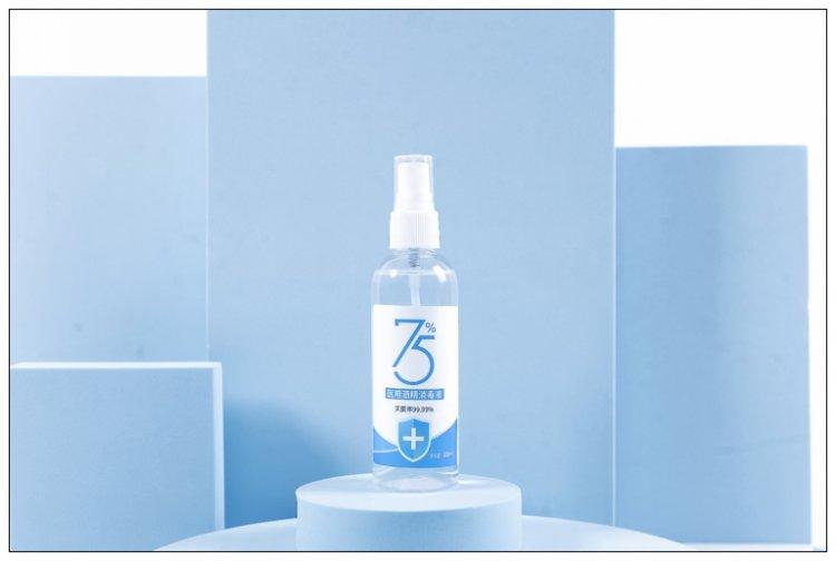 抑菌洗手液与肥皂有什么区别