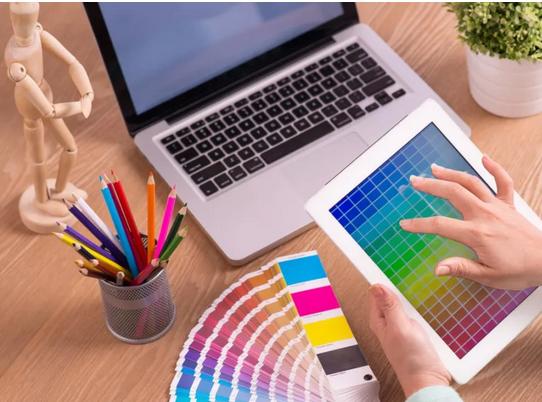 影响印刷品品质的四大关键因素 | 你必须知道