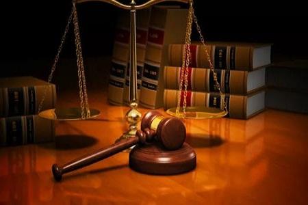 刑事辩护犯罪律师