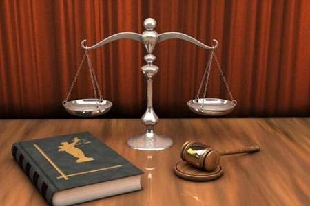 刑事辩护诉讼律师