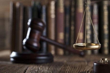 专利诉讼律师