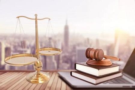 知识产权诉讼律师