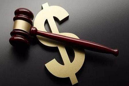 商标诉讼律师