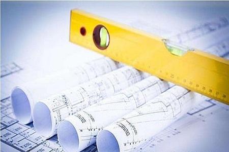建筑工程纠纷律师