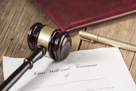 建筑工程合同律师