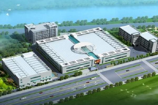 福建阿石創新材料股份有限公司