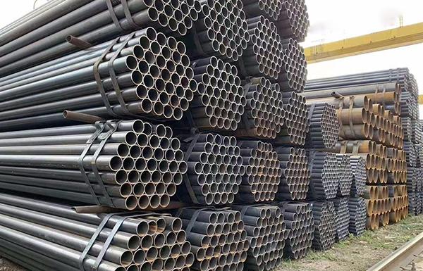昆明钢材批发价格