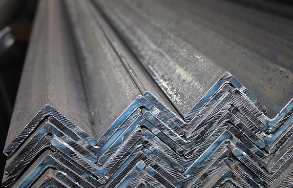 槽钢的固定方法是槽钢结构的重中之重