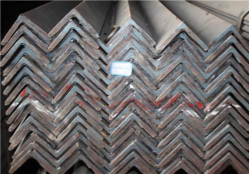 昆明鍍鋅角鋼