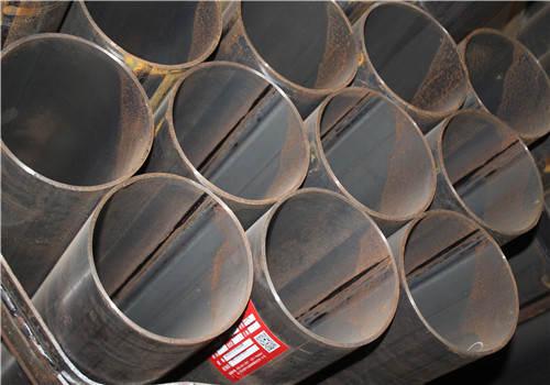 镀锌钢管多少钱一米