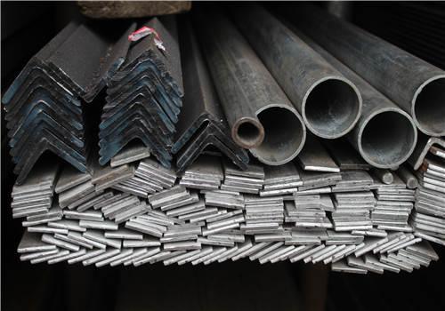 贵州钢材批发