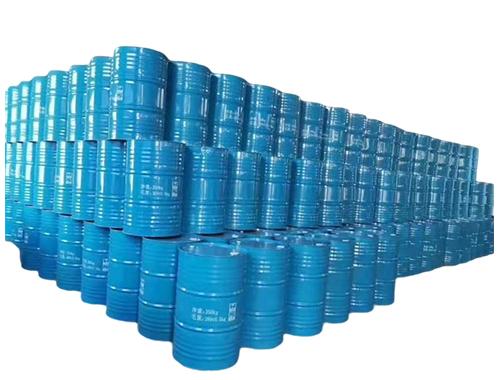 氢氧化钙的特性及用途
