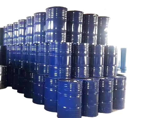二氯甲烷在聚氨酯聚醚软泡中的使用方法