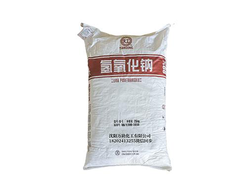 氫氧化鈣在食品領域的應用