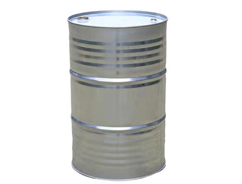 你知道工业亚硝酸钠的作用有哪些吗?