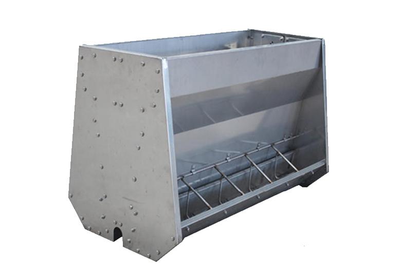 食槽不锈钢