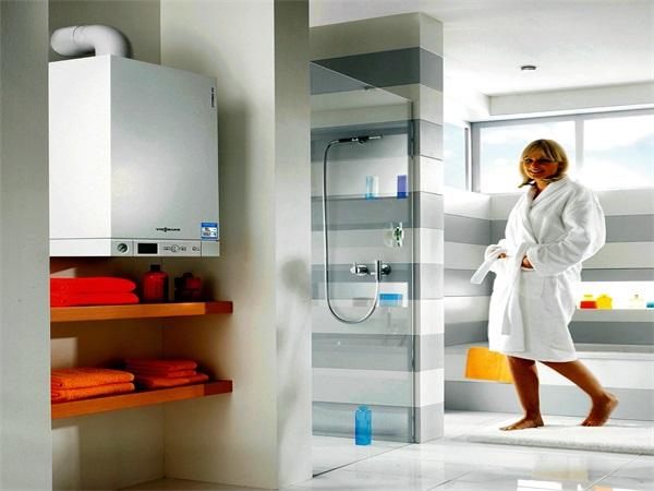地暖的安装流程?