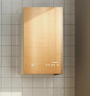 成都壁挂炉厂家解析:壁挂炉怎么用更加节水?