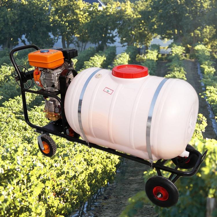 农用喷雾器