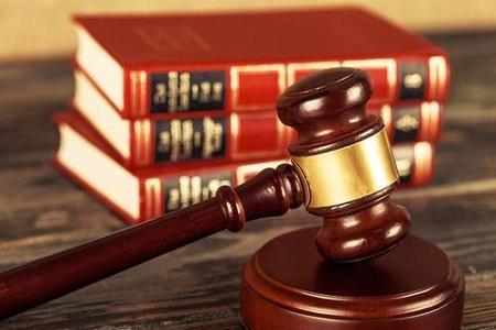 刑事诈骗辩护律师