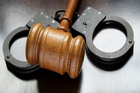 北京刑事犯罪辩护律师
