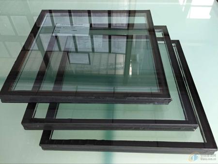 中空玻璃銷售