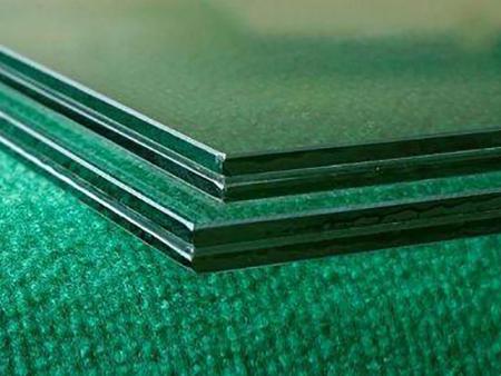 山东夹胶玻璃生产