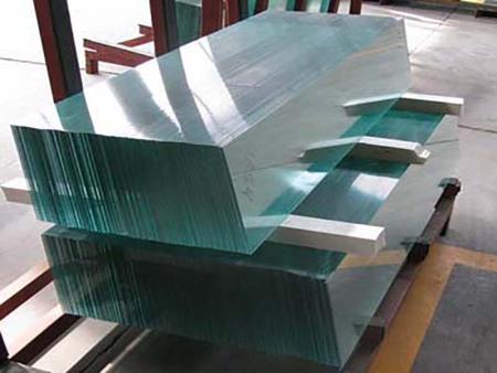 山东钢化玻璃生产