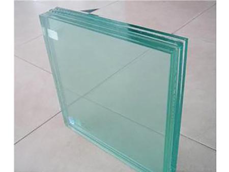 山東鋼化玻璃訂做