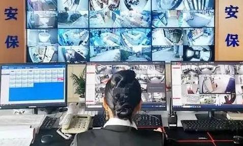 中盾安防为您推荐晋城联网防盗报警设备稳定有哪些特点?