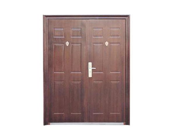 防盗门入户门