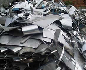 废品回收行业前景如何?