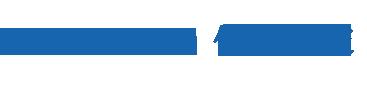 倍辉科技_Logo
