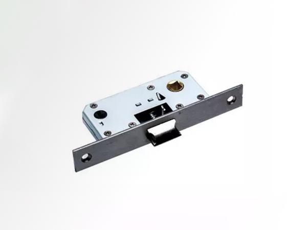ST-8604