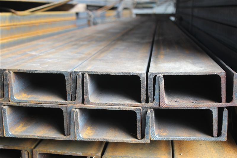 南川鍍鋅槽鋼焊接氣孔的原因及預防措施!南川鍍鋅槽鋼哪個廠家好?
