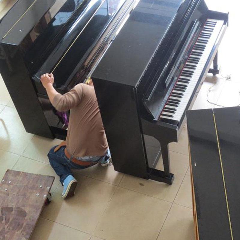 钢琴搬运哪家好