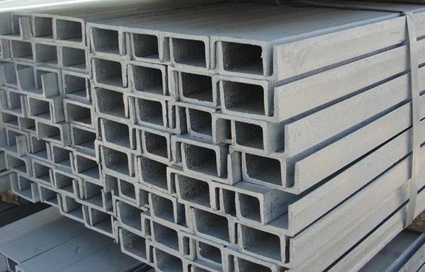 扁鋼作為材料可以用來制作箍筋、工具和機械零件