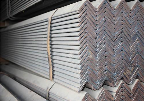 广安钢材批发厂家