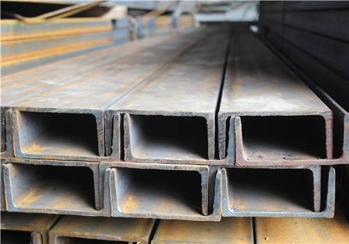 分享关于镀锌槽钢的原理关键是什么?
